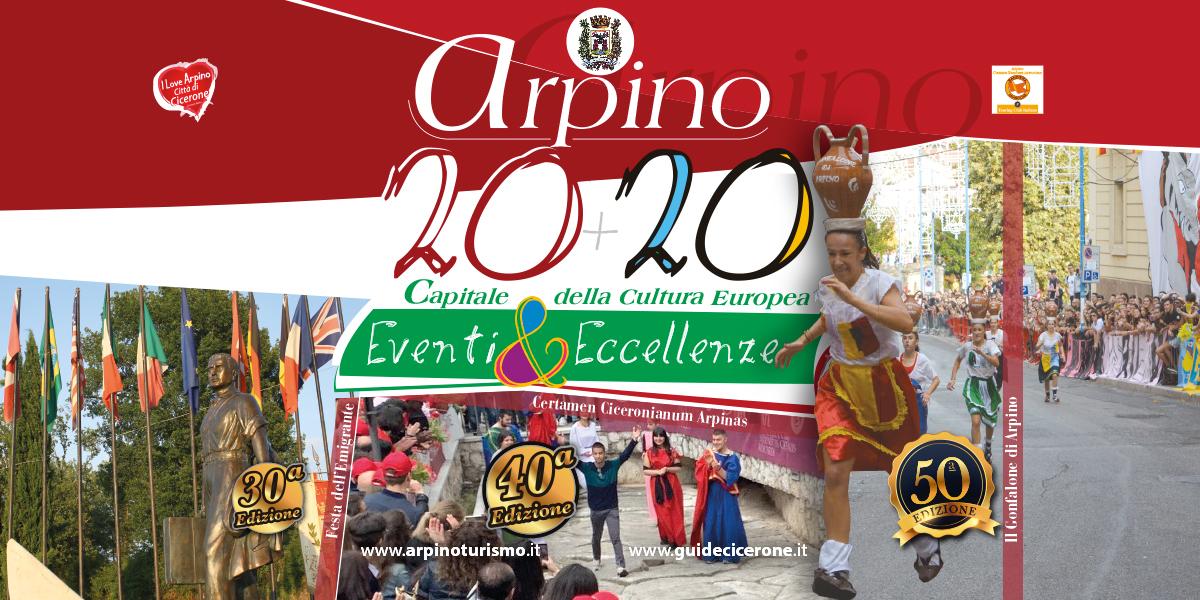 arpino20x20_slide