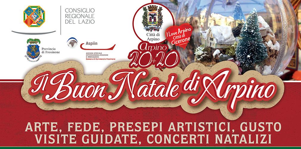 buon_natale_arpino_slide2019